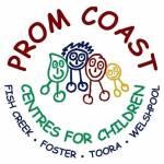 Foster Child Care Centre profile picture