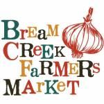 Bream Creek Farmers Market profile picture