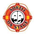 Sorell on Stage profile picture