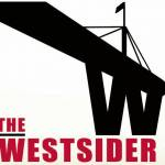 The Westsider on Common Times profile picture
