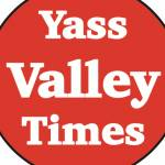 Yass Valley Times profile picture
