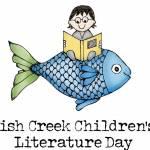 Fish Creek Literature Festival profile picture