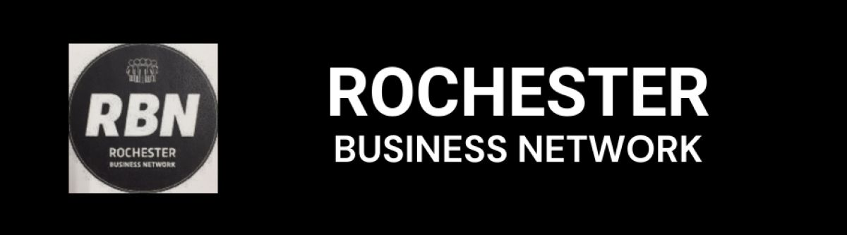 Rochester Business Network cover image