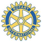 Rotary Club of Rochester profile picture