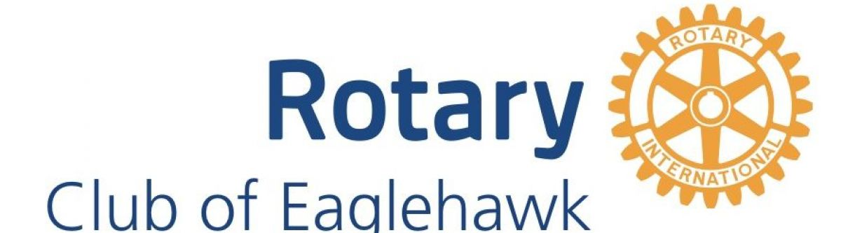 Rotary Club of Eaglehawk cover image