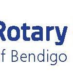 Rotary Club of Bendigo profile picture
