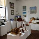 Leongatha Art and Craft Gallery profile picture