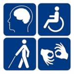 Mount Alexander Shire Disability Advocacy Group profile picture