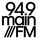 MainFM profile picture