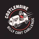 Castlemaine Billy Cart Challenge profile picture