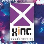 XtremeInc profile picture