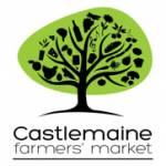 Castlemaine Farmers Market profile picture