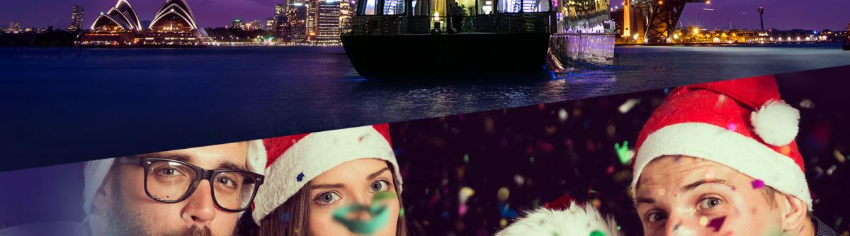 The Best Budget-luxury Christmas Party Venues in Sydney Cover Image